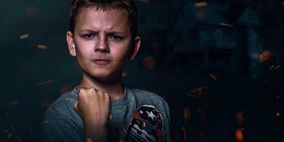 Како да поступе родитељи када дете покаже агресију?