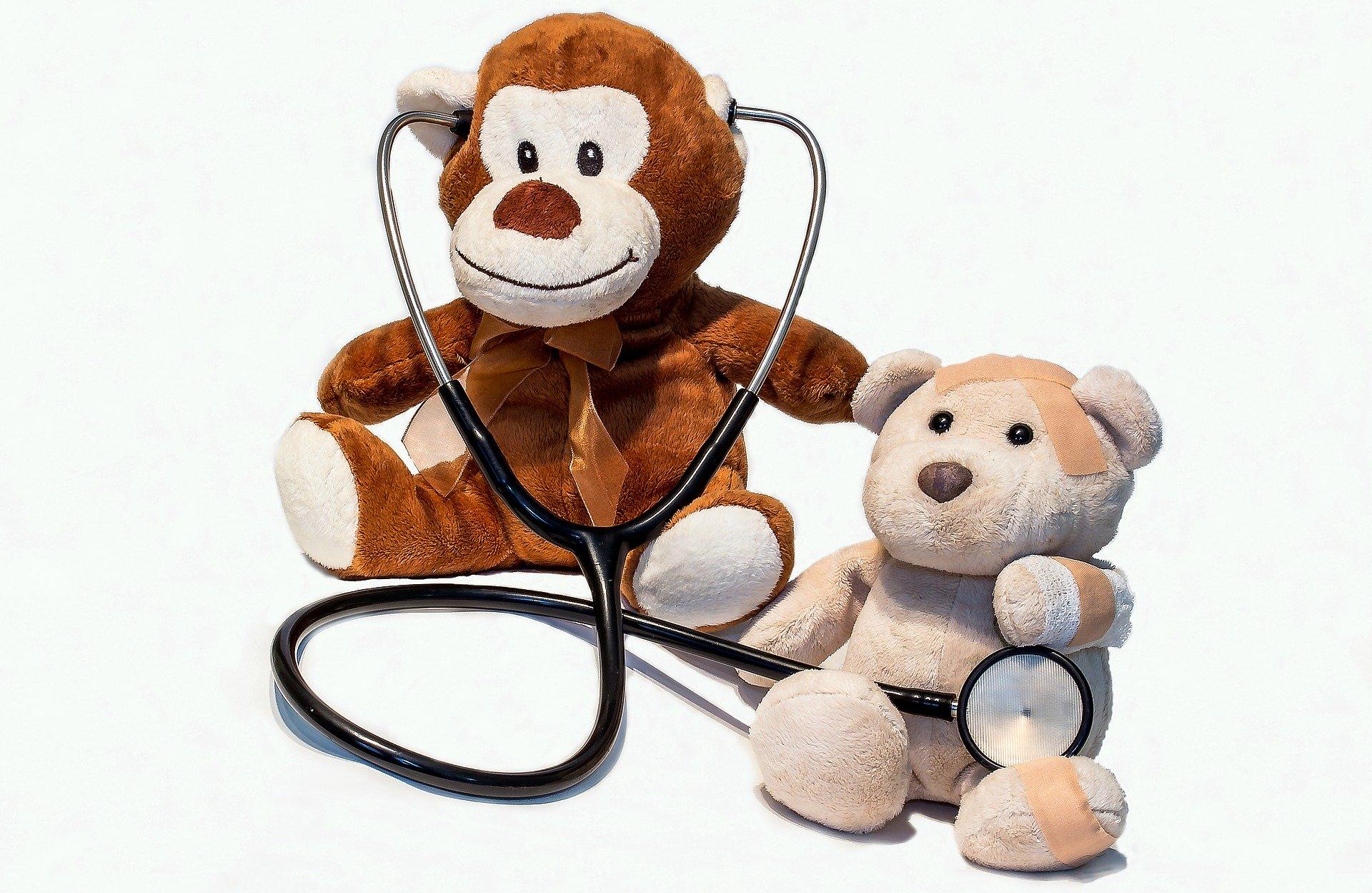 Здравствена заштита