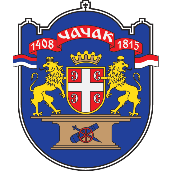 Субвенције града Чачка