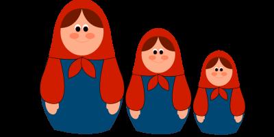 10. – 14.август – Бабушке