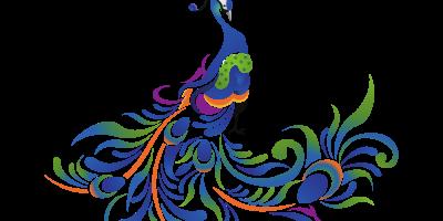 17. – 21.август – Девет пауница