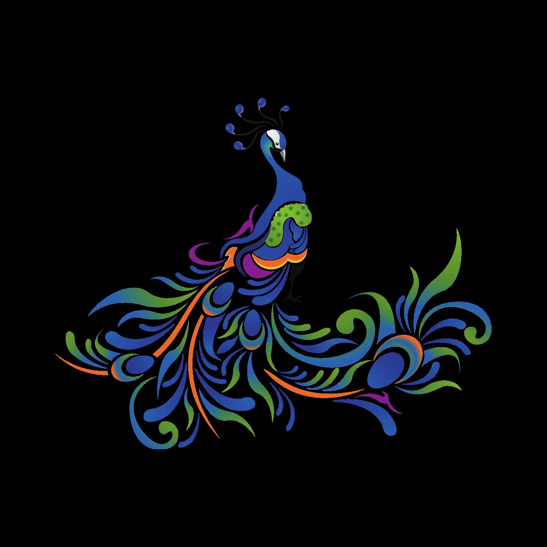 12. – 16.октобар – Девет пауница