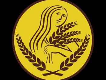 19. – 23.октобар – Зизилеја