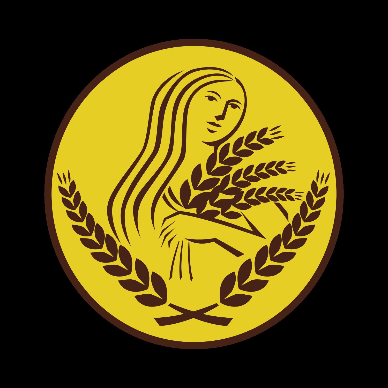 17. – 21.август – Зизилеја