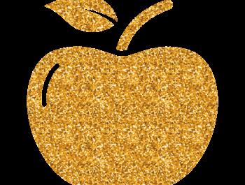 19. – 23.октобар – Златна јабука