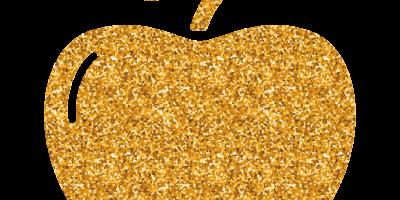 27. – 31.јул – Златна јабука